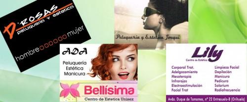 Bellalight novedades - Peluqueria nuevo estilo ...