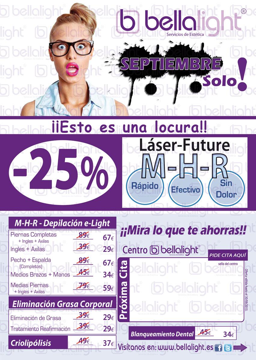 Laser web coupons